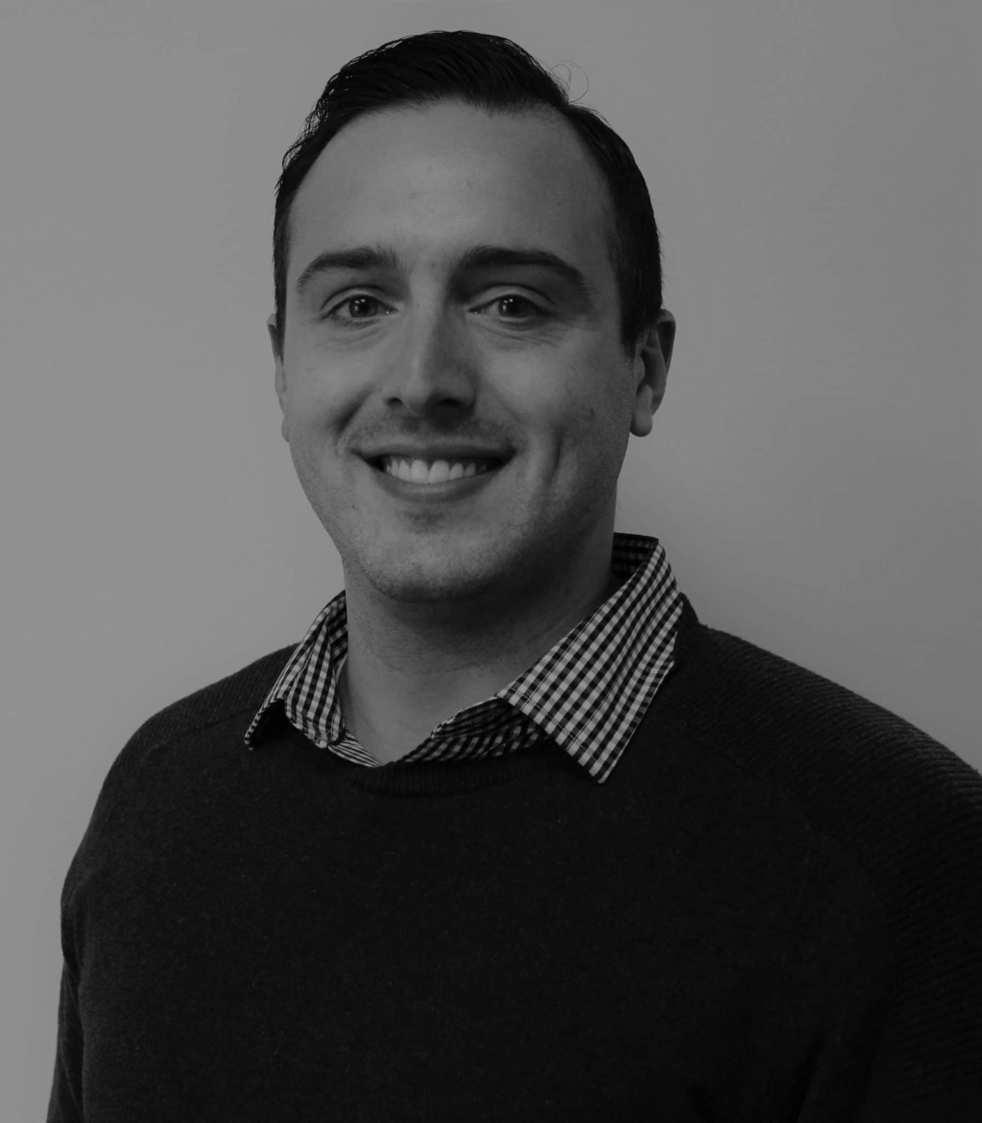 Scott Shust - Project Architect - JTS